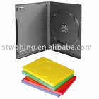 14mm single DVD Case/DVD box