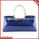 ladies fashion handbag women shoulder bag dinner party bag