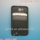 Phone case for samsung galaxy note i9220/n7000
