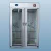 Series CHB-2 Garment disinfector