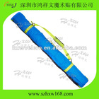 600D Waterproof nylon ski bag for Outdoor Sport ( HXW-S001)