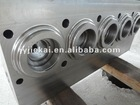 API Q1 high quality mud pump module