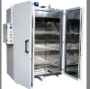 XL serise Industrial Oven