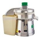GRT-A4000 fruit citrus commercial centrifugl juicer