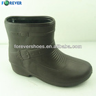 2013 warm causal ankle boots shoes for women