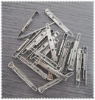 metal jewelry safety pin