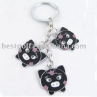 key chain,key chains,key ring,key rings,metal craft,promotional gifts,key holder