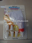 promotional douilles tools Cake decorating