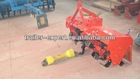 tractor cultivator/rotary tiller/seeder/disc plough/disc harrow