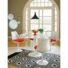 Hot sell modern foshen factory living room furniture dinner chair