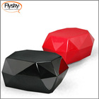 FRP beach stool