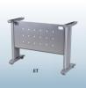 ET Series Standard Desk Frame