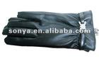2012 Diamond Genuine Leather Glove