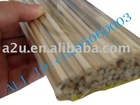 all size and packing bamboo skewer