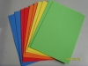 EVA foam sheet,eva foam a4 sheet,foam sheet