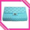 Ladies Cute Handbags with skull studs
