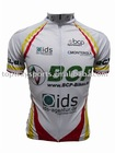 BCP Short Sleeve Riding Cycle Jersey