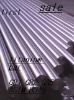 Titanium alloy bar GR5