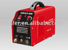 CUT-40 Inverter portable light plasma cutting machine