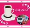 80centigrades Coffee Mug Warmer