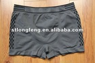 boxer shorts,Men boxer trunks,men underwear ,brand men underwear,shorts men brands 2012,lycra mens boxer shorts,mens trunk pants