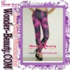 Incredible galaxy fashion leggings 2012
