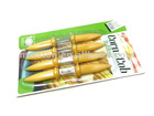 8 pcs corn holder set