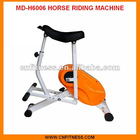 Horse Riding Machine/Horse Rider