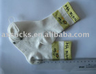 Children socks CS-0225