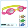 Swimming Equipment Water Sport High Quality Swimming Goggle(DRX-G921)