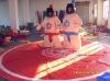sumo wrestling suits SU-017