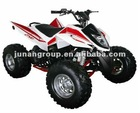 Exclusive model 250CC ATV