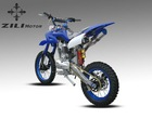 250cc motorcycle/motorbike good quality full size pit bike/dirt bike popular types