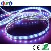 Flexible RGB LED Stick