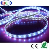 Flexible RGB LED Stick