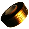 Polyimide FEP Adhesive Tape