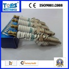 top motorcycle bosch spark plugs