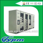MNS 380V 400V Low Voltage Drawable LV Switchgear