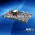 stamford voltage regulator AVR MX321