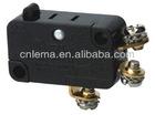 KW-7-0L1 screw mini micro switch