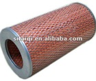 engine air filter,fuel filter,oil filter