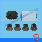Parking Sensor SNCN-002