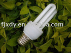 LVD and EMC energy saving lamp