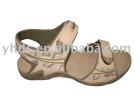 Men Sport Sandals