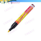 Powerful Simoniz Fix it pro Scratch Remover Pen