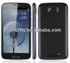 9300+ mobie phone
