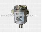 Pressure Transmitter made in China