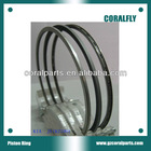 K4ZO-11-SCO npr piston ring set fit for KIA K2700