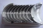 Isuzu Engine bearing sheels for DH100
