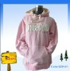 Women's Washed Hoodies----NZH-61